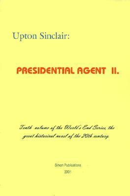 Presidential Agent II