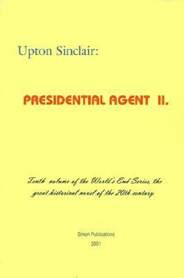 Presidential Agent II
