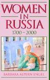 Women in Russia, 1700 2000
