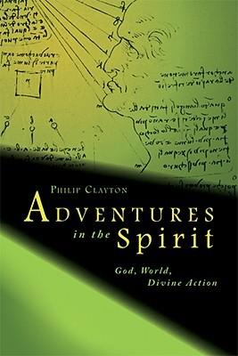 adventures-in-the-spirit-god-world-divine-action