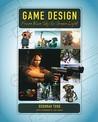 Game Design by Deborah Todd