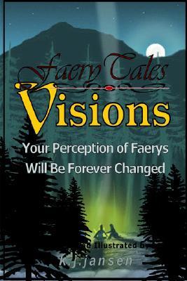 Faerietales - Visions