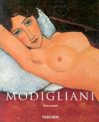 Amedeo Modigliani, 1884-1920: The Poetry of Seeing EPUB TORRENT 978-3822863190 por Doris Krystof