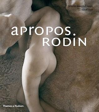 Apropos Rodin