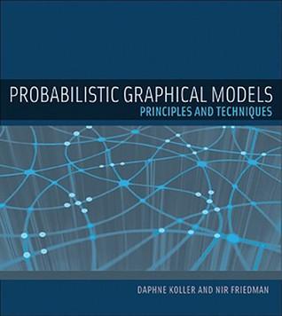 'Probabilistic