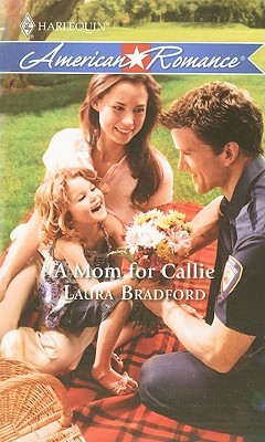 A Mom for Callie