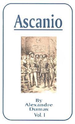 Ascanio: Volume I