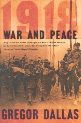 1918: War and Peace Descarga gratuita de Google books pdf