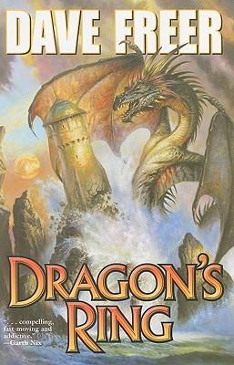 Dragon's Ring
