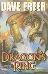 Dragon's Ring by Dave Freer