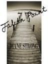 Falcon Point (Running Suspense Series #2)