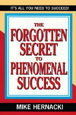 the-forgotten-secret-to-phenomenal-success