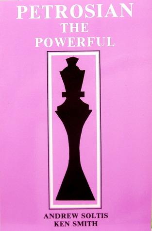 Petrosian The Powerful