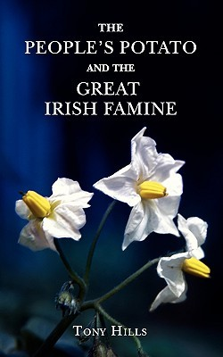 The People's Potato and the Great Irish Famine