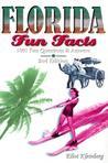Florida Fun Facts