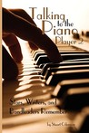 Talking to the Piano Player 2