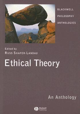 SHAFER LANDAU THE ETHICAL LIFE PDF DOWNLOAD