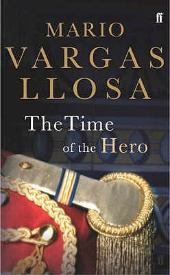 Image result for The time of the Hero