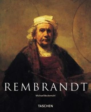 Rembrandt, 1606-1669: The Mystery of the Revealed Form