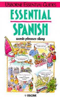 essential-spanish