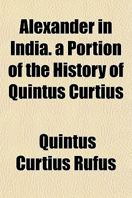 alexander-in-india-a-portion-of-the-history-of-quintus-curtius
