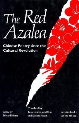 The Red Azalea