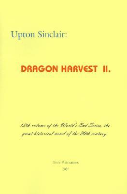 Dragon Harvest II