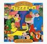 Little Nino's Pizzeria