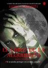 El libro de la alquimista by Lena Valenti