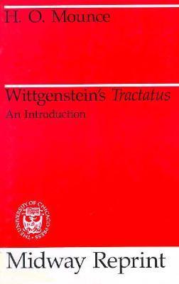 Wittgenstein's Tractatus: An Introduction