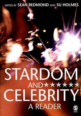 PDF Stardom And Celebrity A Reader Free Download ...