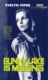 Bunny Lake is Missing audiobook download free