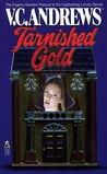 Tarnished Gold by V.C. Andrews