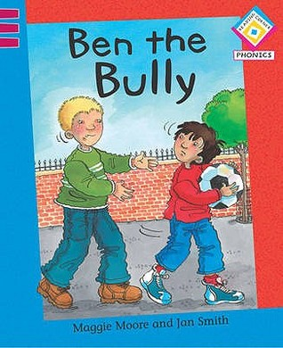 ben-the-bully