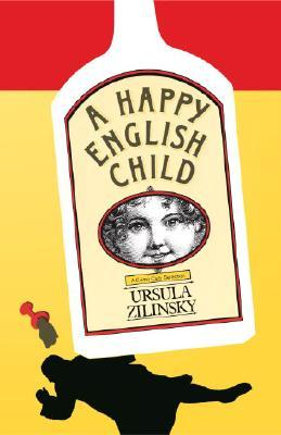 happy-english-child