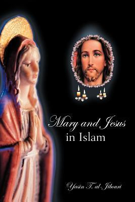 mary-and-jesus-in-islam