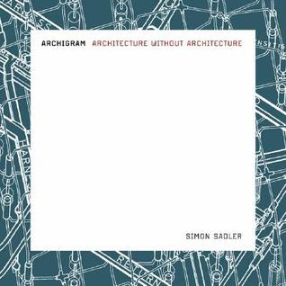 archigram-architecture-without-architecture
