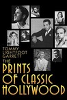 The Prints of Hollywood