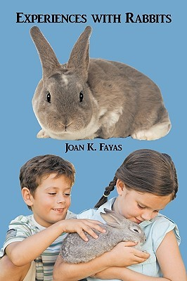 Experiences with Rabbits