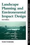 Landscape Planning and Environmental Design