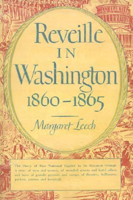 Reveille in Washington, 1860-65