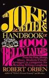 The Joke Teller's Handbook