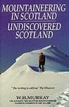 Mountaineering in Scotland / Undiscovered Scotland