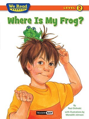 where-is-my-frog