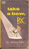 Take a Bow, B.C.