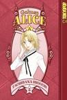 Gakuen Alice, Vol. 05 (Gakuen Alice, #5)