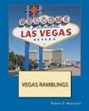 Vegas Ramblings
