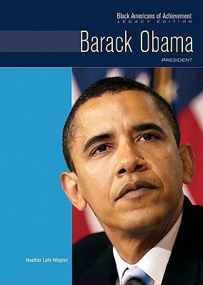 Barack Obama: Legacy Edition