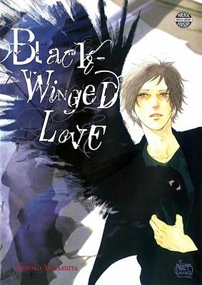 black-winged-love
