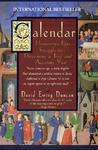 Calendar: Humanit...